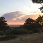 Idyllwilde Community in Parker Colorado