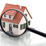 Colorado Home Inspection – What to Expect