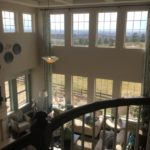 The Highlands at Parker – A New Home Community