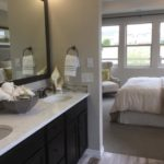 CalAtlantic Homes At Inspiration – A New Home Community In Aurora