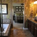 New Homes in Castle Rock – Cobblestone Ranch by Richmond Homes