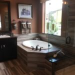The Hills At Parker – New Homes in Parker, Colorado