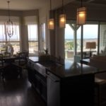 New Homes In Aurora Toll Brothers At Inspiration