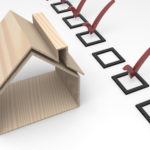 Colorado Home Inspection – What Repairs Should you Request