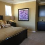 Century Communities at Blackstone Country Club – New homes in Aurora