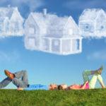 Employee Homebuyer Benefit Package