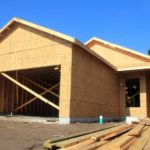 Why you should use a realtor on the purchase of a new built home