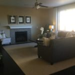 New Homes at Traditions in Aurora – American Dream Collection by Richmond