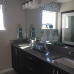 New Townhomes in Castle Rock by Lokal