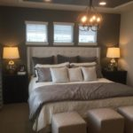 New Town Homes and Paired Homes at Pioneer Hills in Aurora
