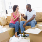 First Time Homebuyers – A Guide to Buying Your First Home