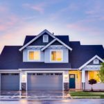 HOA Covenants: What Homebuyers Should Know