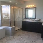 CalAtlantic homes at Heirloom in Parker CO