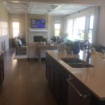 New homes by CalAtlantic at Heirloon in Parker CO