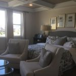 calatlantic new homes in parker co
