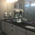 New Homes at Sterling Ranch in Littleton Colorado by Meritage Homes