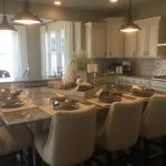 New Homes in Littleton CO – Homes by Richmond at Sterling Ranch