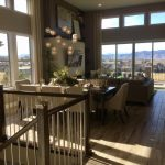 New Homes at Backcountry in Highlands Ranch, CO – The Painted Sky Collection