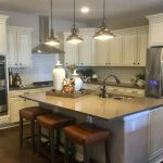 New Homes in Centennial Colorado – Richmond American Homes at Copperleaf