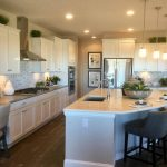 New Homes in Castle Rock, Colorado – Century Communities at Terrain