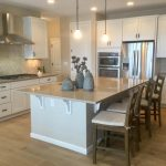 Affordable New Homes in Parker, Colorado – The Enclave at Pine Grove by Century Communities