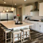 New Homes in Castle Rock Colorado – Richmond at Terrain