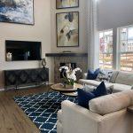New Homes in Centennial Colorado – Meritage Homes at Trail Ridge