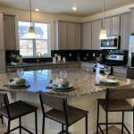 New Homes at Sterling Ranch in Littleton Colorado – The Elements Collection by Lennar