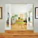Simple Tips to Get Your Home Ready for an Open House