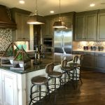 New Homes in Parker Colorado – Celebrity Custom Homes at Pradera
