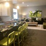 Model home for sale in Aurora Colorado – The Geneva model by DR Horton