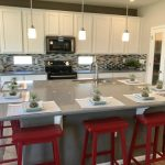 New Homes in Commerce City Colorado – Oakwood Homes at Reunion