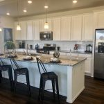 New Homes in Castle Rock – Lennar at The Meadows