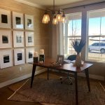 New Homes in Castle Rock – KB Home at the Meadows