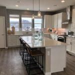 New Homes in Highland Ranch Colorado – Shea Homes Crescendo Collection at Central Park