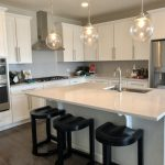 New Homes in Aurora Colorado – Richmond at Sorrel Ranch