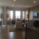 New homes in Aurora – Toll Brothers at Inspiration