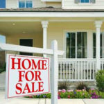 Ten tips to help sell your home fast