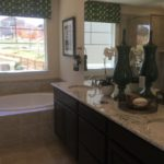 Leafdale at the Meadows – New Home community by Lennar