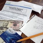Six Tips to Improve Your Credit Score