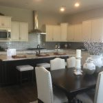 new homes in parker co by calatlantic