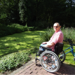 The Best Advice on Planning a Move for People With a Disability