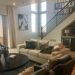 New Homes in Lone Tree Colorado – Berkeley Homes at Bellwether Place