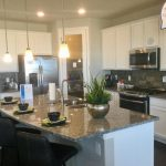 New Homes in Castle Pines Colorado – Lennar at Castle Valley