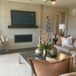 New Homes in Parker Colorado – The Overlook at Cherry Creek