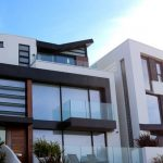 Top 9 Financial Benefits of Home Ownership