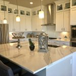 New Homes in Aurora Colorado – Whispering Pines Estates by CalAtlantic Homes