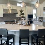 New Homes in Parker Colorado by Richmond at Reata Ridge