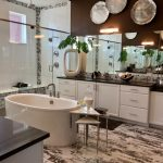 New Homes in Littleton Colorado at Sterling Ranch by Wonderland Homes