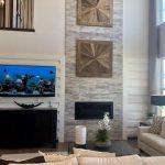 New Homes in Arvada Colorado – CalAtlantic Homes at Candelas